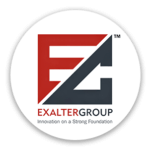 Exalter Group Logo